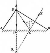 http://www.physbook.ru/images/thumb/8/8c/Aksen-16.10.jpg/300px-Aksen-16.10.jpg