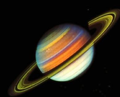 """Картинки по запросу """"кольца планет"""""""